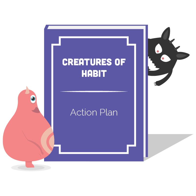 creatures of habit action plan shop icon-01